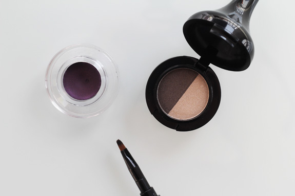 HM_gel_eyeliner_eyeshadow07