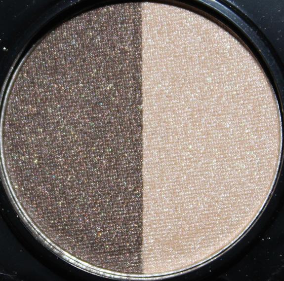 HM_gel_eyeliner_eyeshadow08