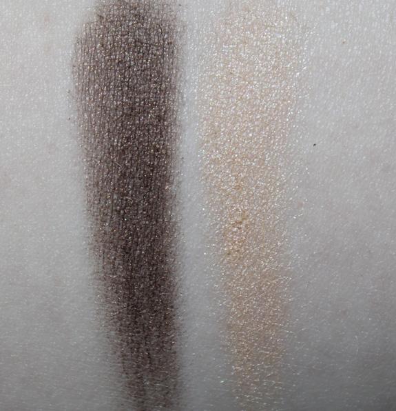 HM_gel_eyeliner_eyeshadow09