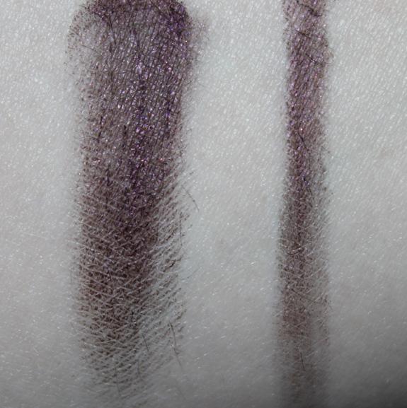 HM_gel_eyeliner_eyeshadow11