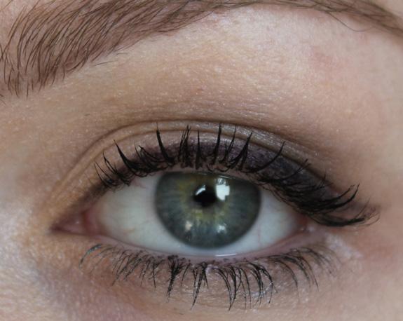 HM_gel_eyeliner_eyeshadow12