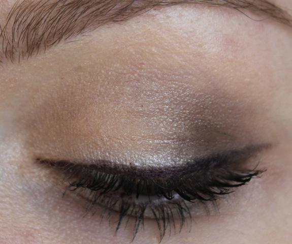 HM_gel_eyeliner_eyeshadow13