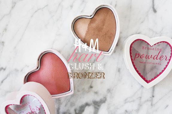 HM_hart_blush_bronzer_powder01