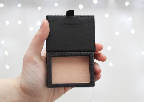 HM_highlighter_nude_glow07