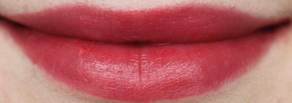 HM_lip_pen15