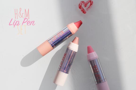 HM_lip_pen_set01