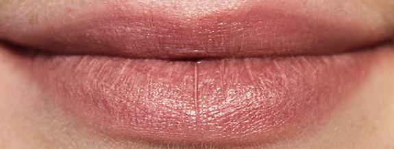 HM_lip_pen_set12