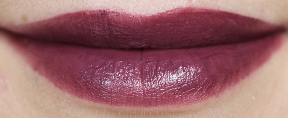 HM_lip_scrub_brush_cream_lip_colour_lipstick18