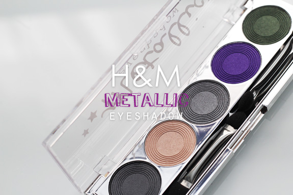 HM_metallic_eyeshadow01