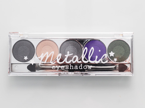HM_metallic_eyeshadow02