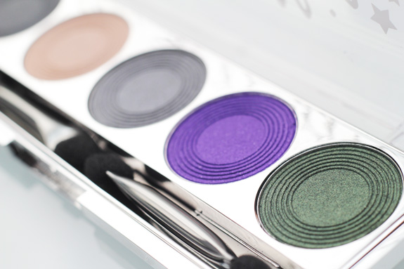HM_metallic_eyeshadow04