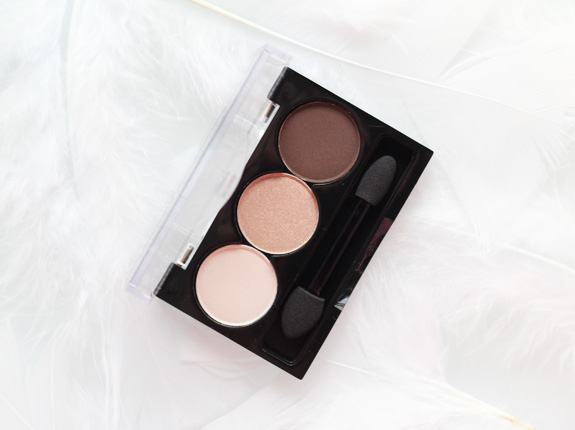 HM_nudes_eyeshadow03