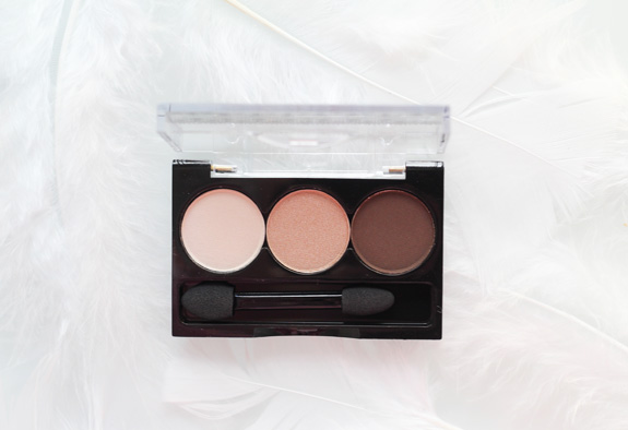 HM_nudes_eyeshadow09