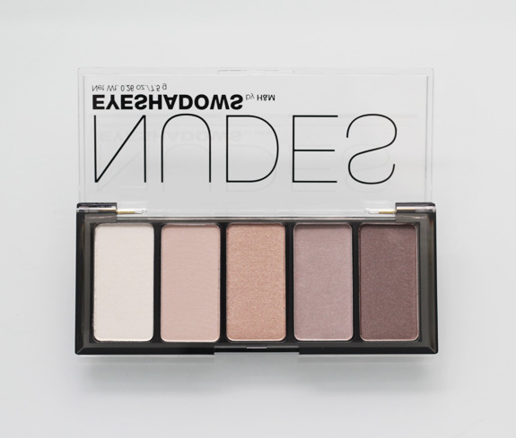 HM_nudes_eyeshadows_soft_nudes03