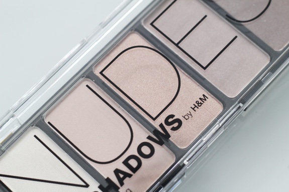 HM_nudes_eyeshadows_soft_nudes04