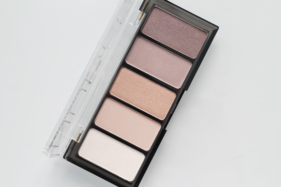 HM_nudes_eyeshadows_soft_nudes08