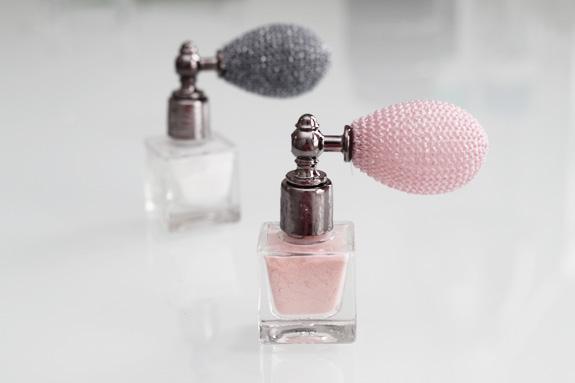 HM_perfumed_shimmer_dust05