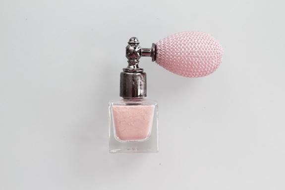 HM_perfumed_shimmer_dust06