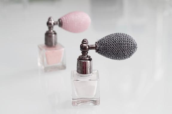 HM_perfumed_shimmer_dust08