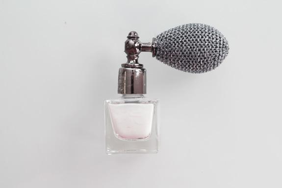 HM_perfumed_shimmer_dust09
