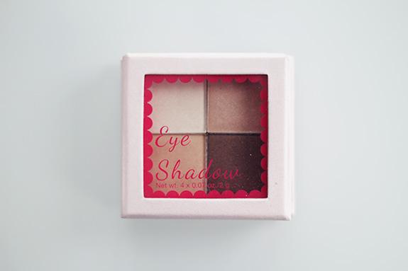 H&M_pinks_eyeshadow02