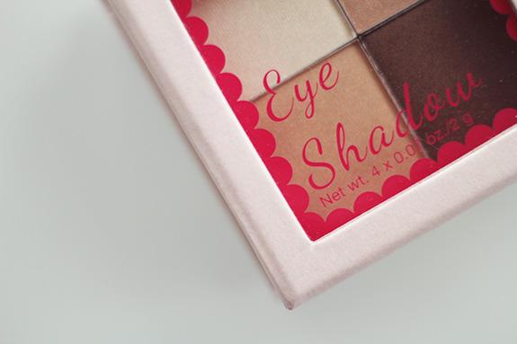 H&M_pinks_eyeshadow04