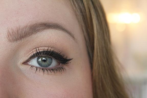 H&M_pinks_eyeshadow08