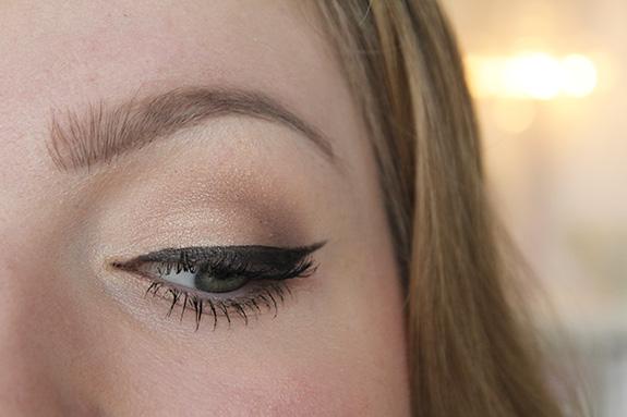 H&M_pinks_eyeshadow09