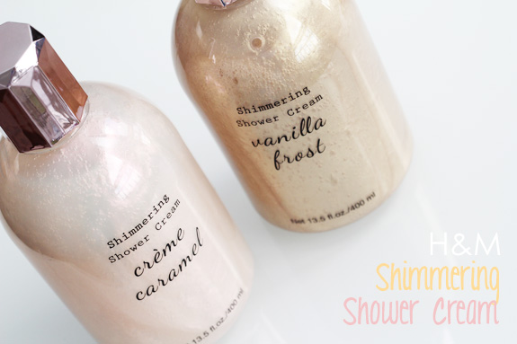HM_shimmering_shower_cream01