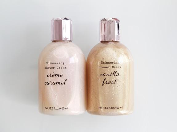 HM_shimmering_shower_cream02