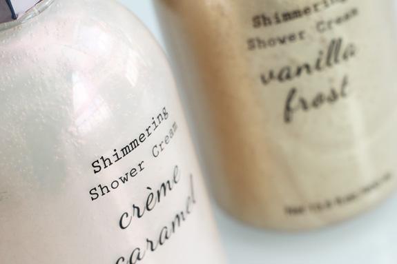 HM_shimmering_shower_cream03