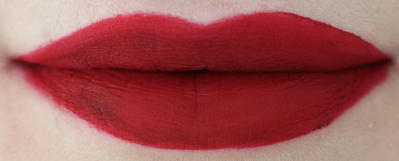 HM_velvet_lip_cream_nudista_some_like_it_haute_screen_siren10