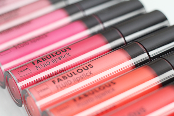 Hema_fabulous_fluid_lipstick02