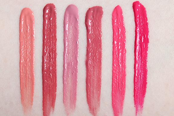 Hema_fabulous_fluid_lipstick07