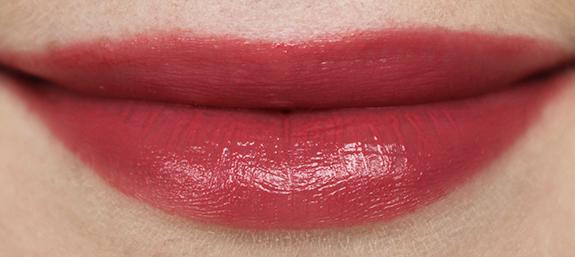 Hema_fabulous_fluid_lipstick10