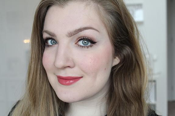 Hema_fabulous_fluid_lipstick11