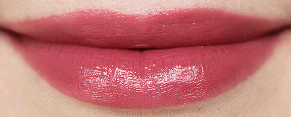 Hema_fabulous_fluid_lipstick14