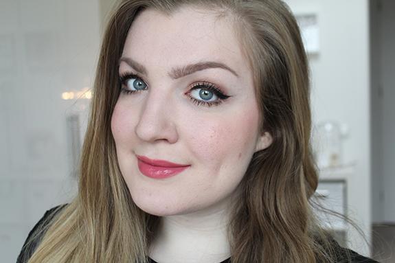 Hema_fabulous_fluid_lipstick15