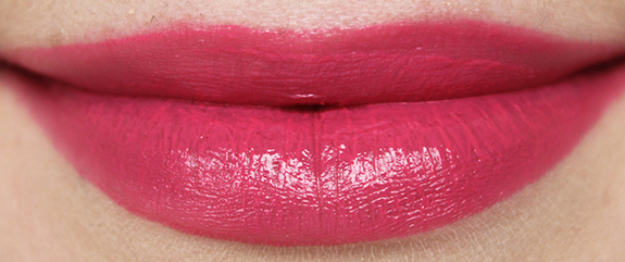 Hema_fabulous_fluid_lipstick16