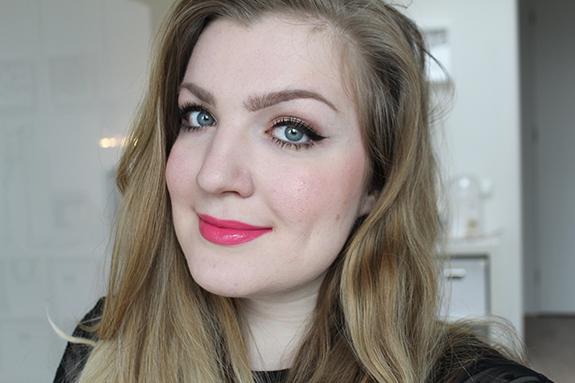 Hema_fabulous_fluid_lipstick17