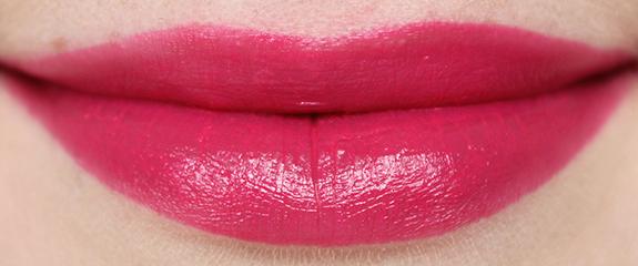 Hema_fabulous_fluid_lipstick18