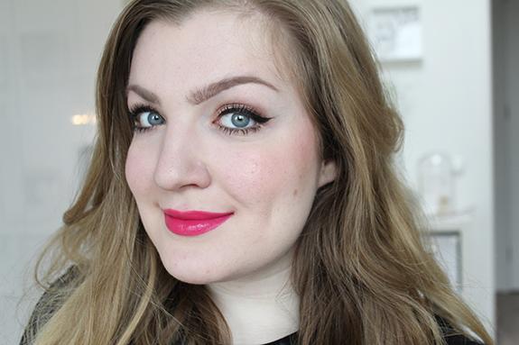 Hema_fabulous_fluid_lipstick19