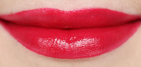 Hema_fabulous_fluid_lipstick21