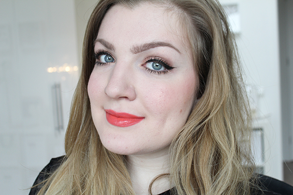 Hema_fabulous_fluid_lipstick24