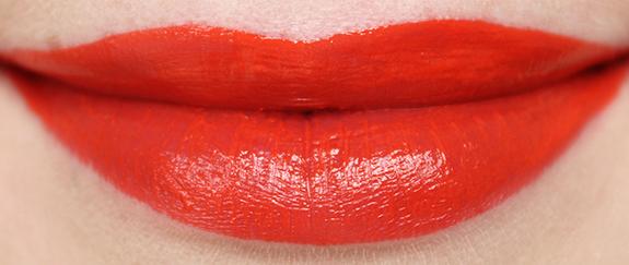 Hema_fabulous_fluid_lipstick25