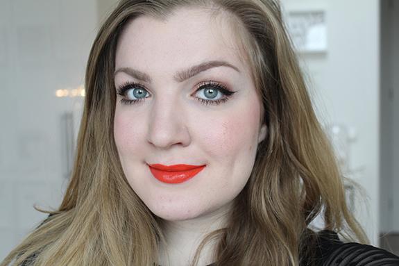 Hema_fabulous_fluid_lipstick26