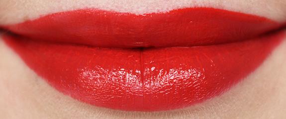 Hema_fabulous_fluid_lipstick27