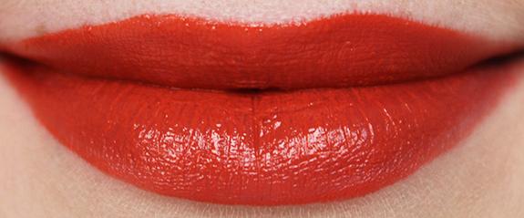 Hema_fabulous_fluid_lipstick29