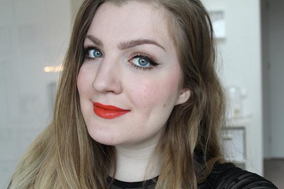 Hema_fabulous_fluid_lipstick30