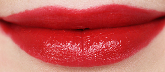 Hema_fabulous_fluid_lipstick31